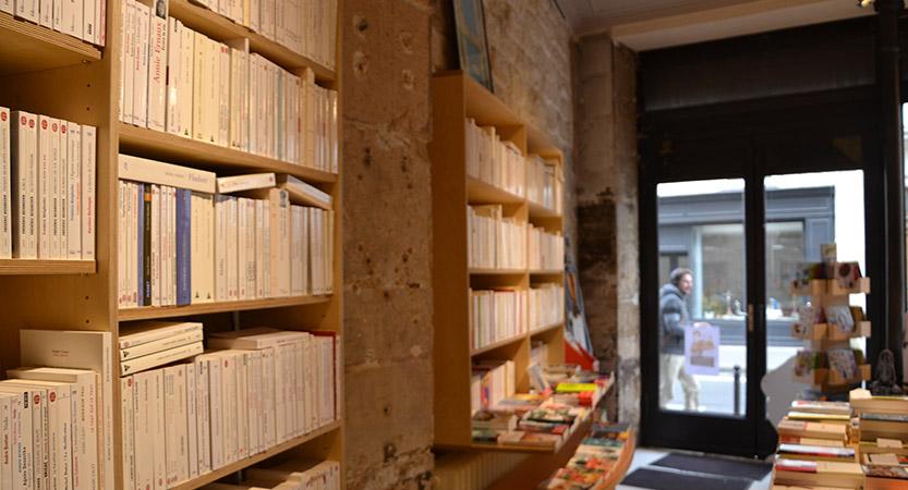 librairie_agencement7