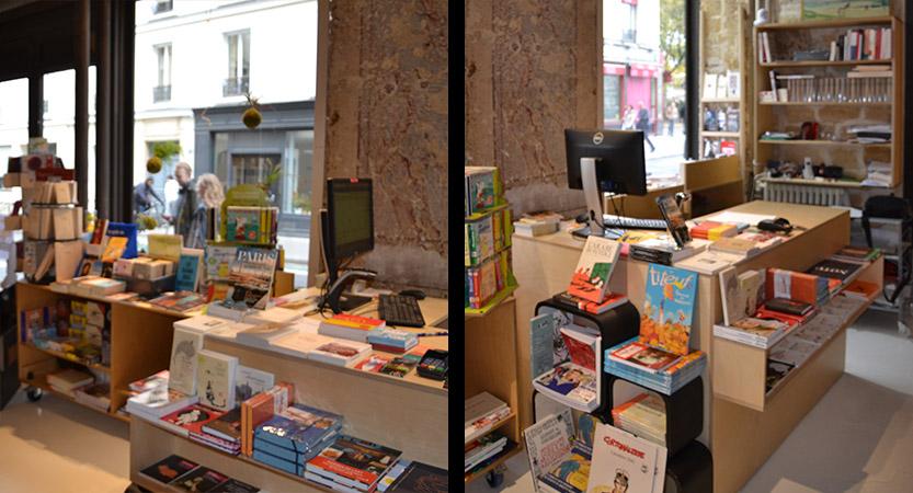 librairie_agencement9