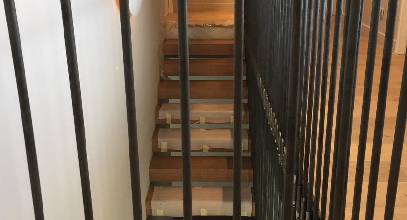 maisonB-escalier4