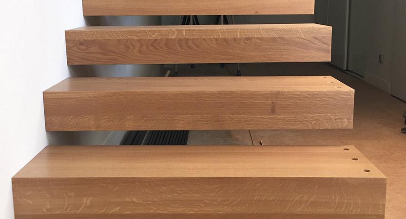 maisonB-escalier8