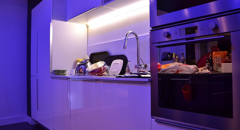 maisonBR_cuisinenb10