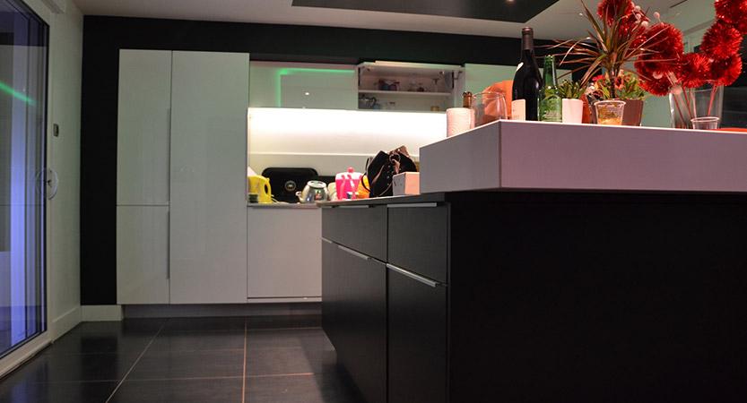 maisonBR_cuisinenb7