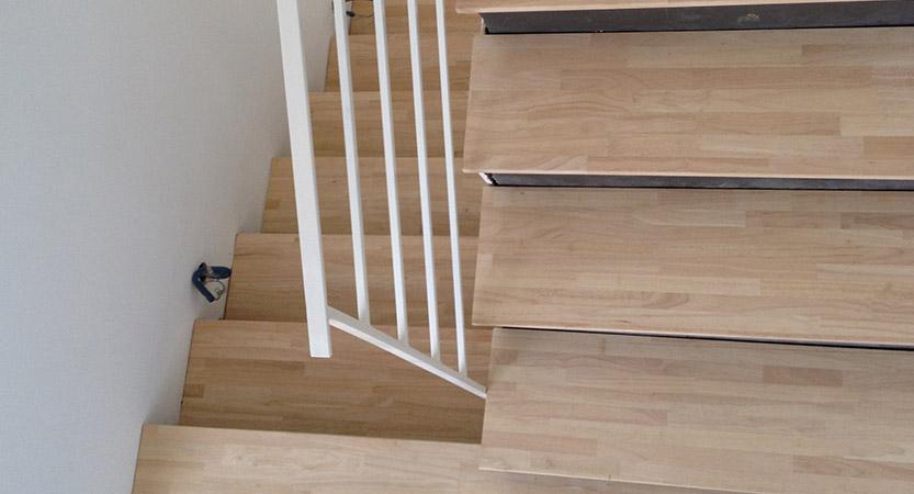 maisonM_escalier4