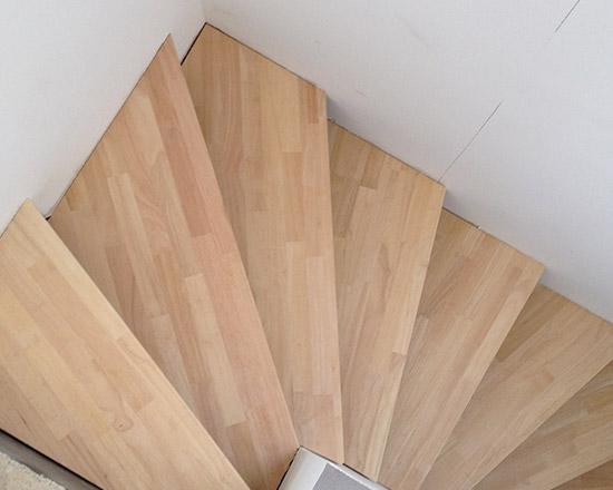 maisonM_escalier