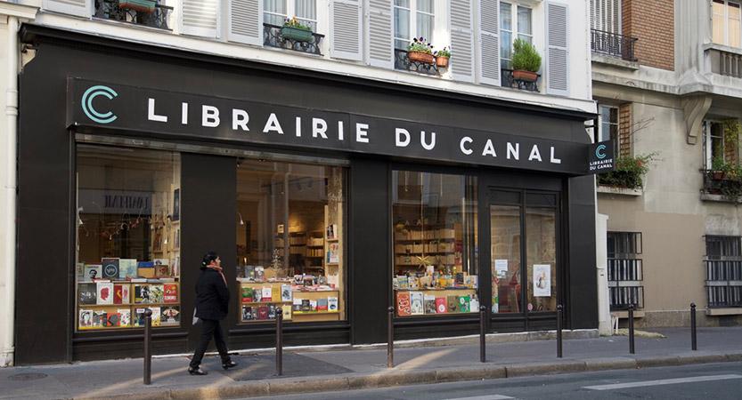 librairie_agencement1