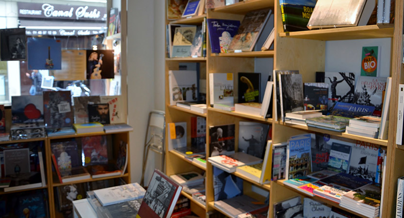 librairie_agencement6