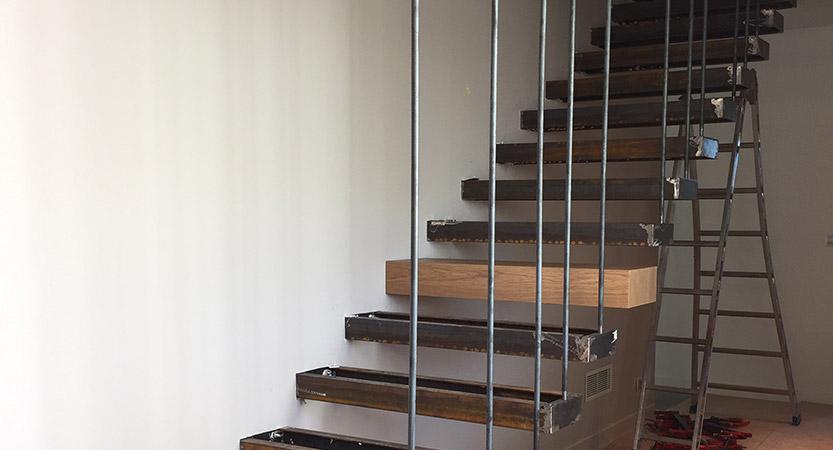 maisonB-escalier1