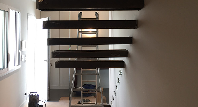 maisonB-escalier3