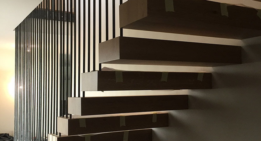 maisonB-escalier6