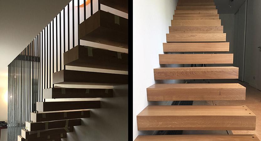 maisonB-escalier7