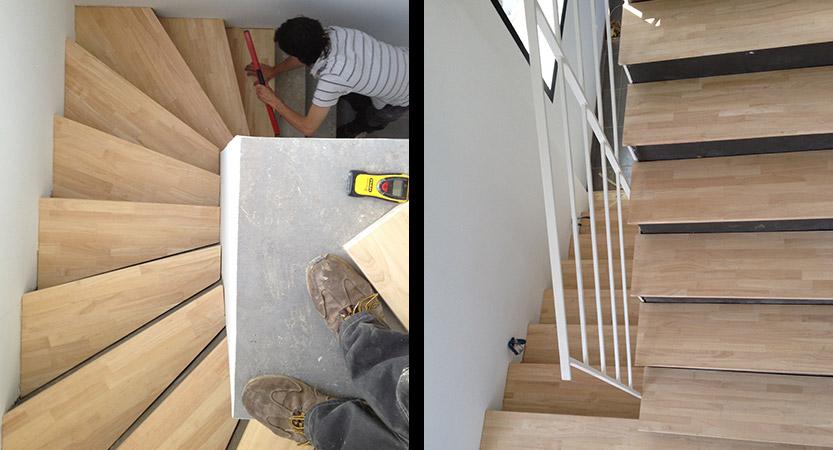 maisonM_escalier1
