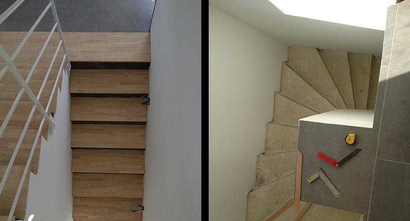 maisonM_escalier2