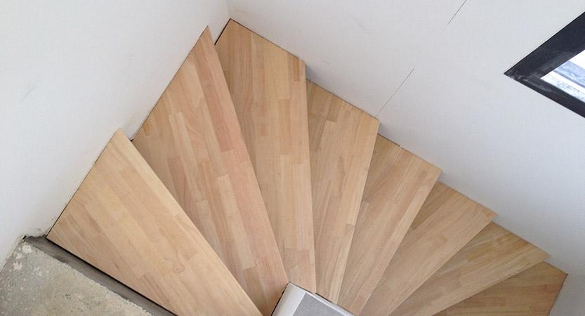 maisonM_escalier3
